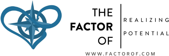 The Factor Of F